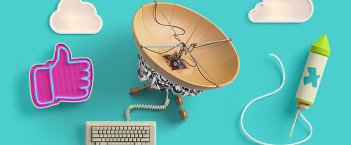 In comunicazione i contenuti vanno definiti con un piano editoriale su misura